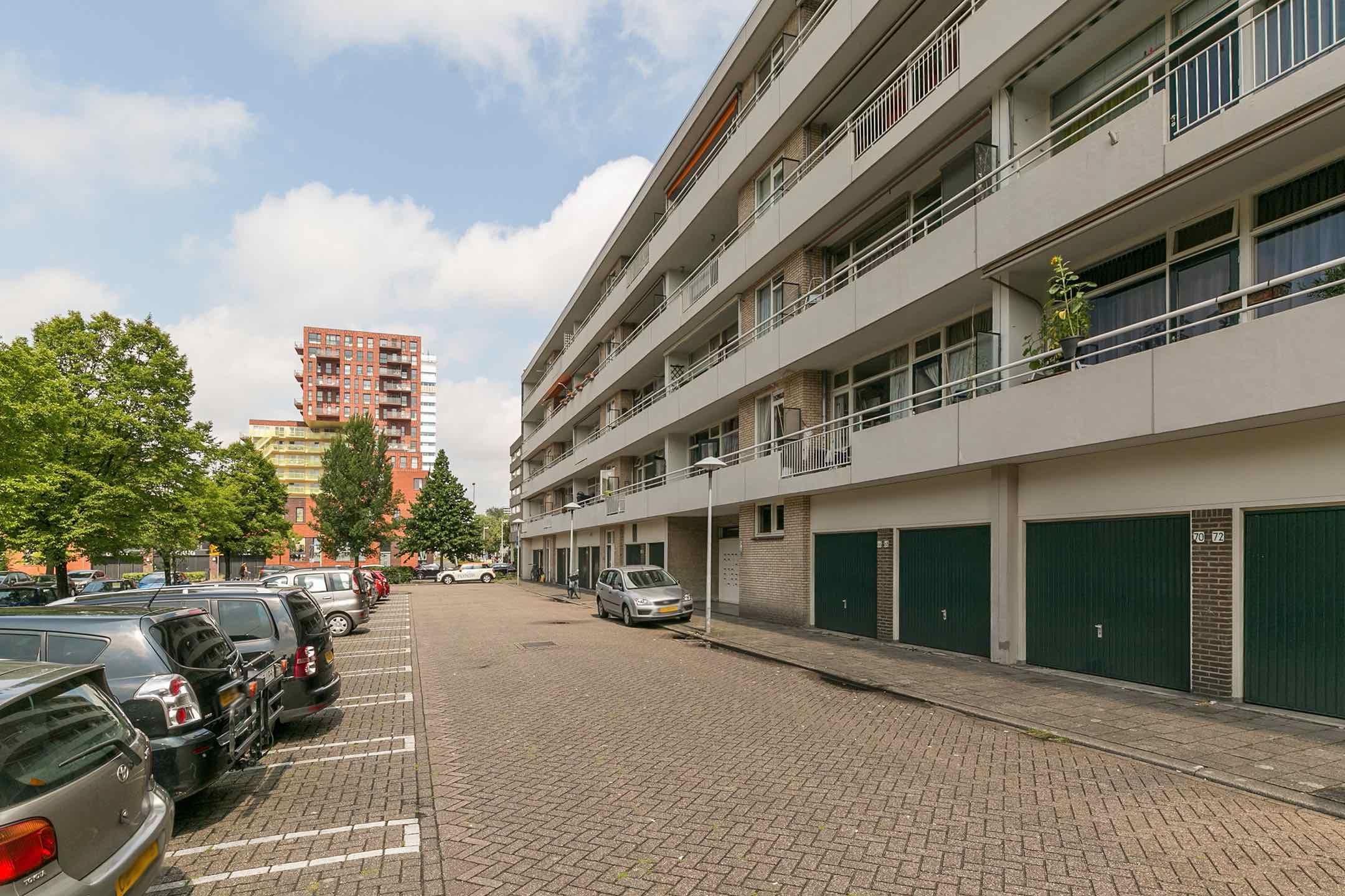 Verkocht livingstonelaan 50 3526 hn utrecht funda for Funda utrecht