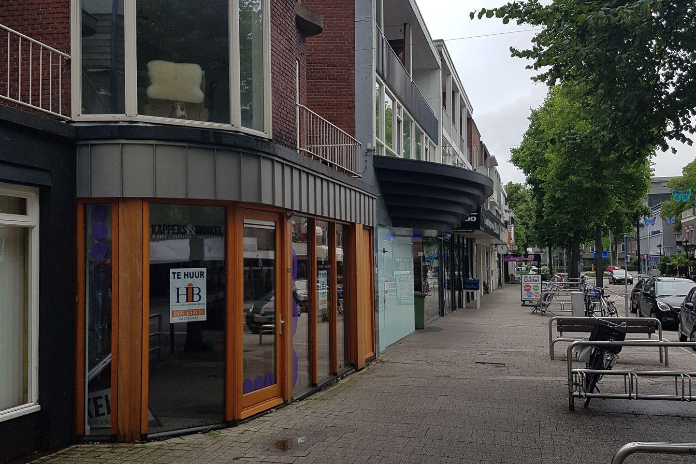 Bekijk foto 2 van Hoofdstraat 131
