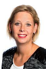 Marijke Bodegom - Brand (NVM-makelaar)