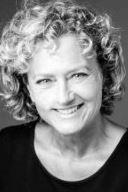 Mayke Joustra A-RMT (Assistent-makelaar)