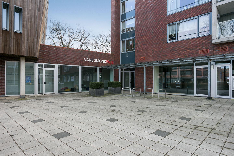 Bekijk foto 2 van Mill Hillplein 15