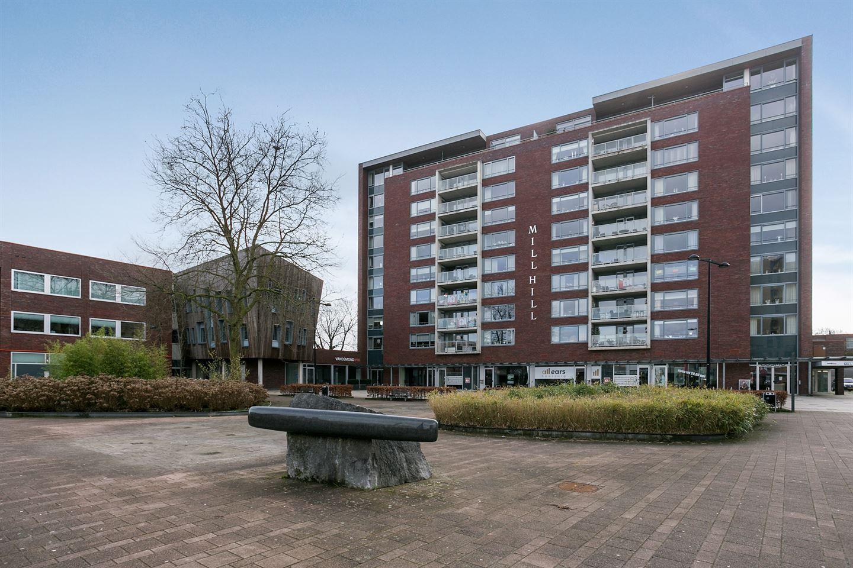 Bekijk foto 5 van Mill Hillplein 15