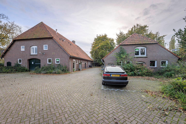 Huis te koop laan naar emiclaer 2 3823 ln amersfoort funda for Huizen te koop amersfoort