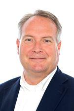 Fred Hakstege (Vastgoedadviseur)