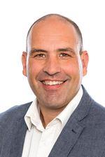 Marc Harms (NVM-makelaar)