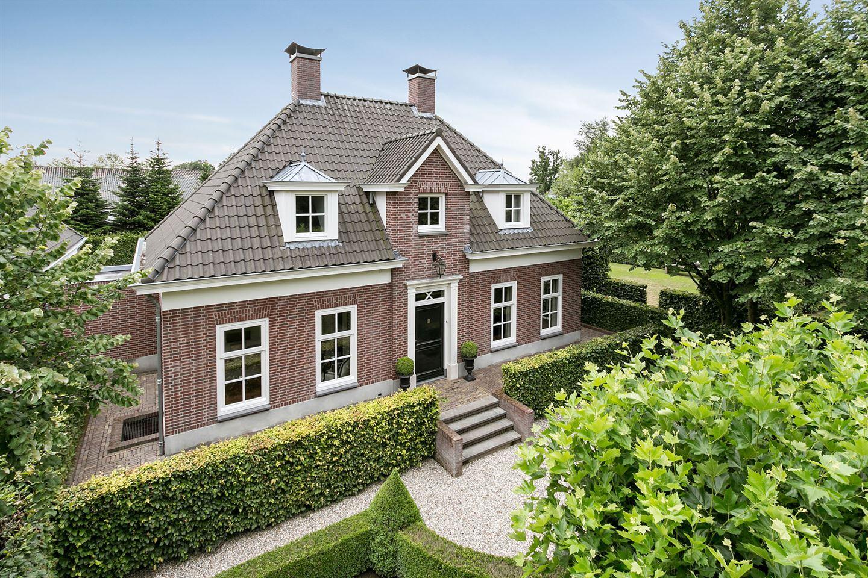 Huis te koop gemertseweg 8 5741 pe beek en donk funda for Huis te koop diksmuide