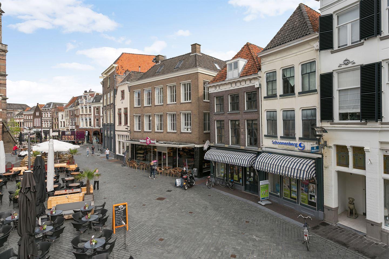 Bekijk foto 2 van Houtmarkt 59 61