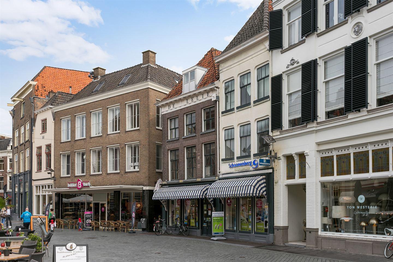 Bekijk foto 3 van Houtmarkt 59 61