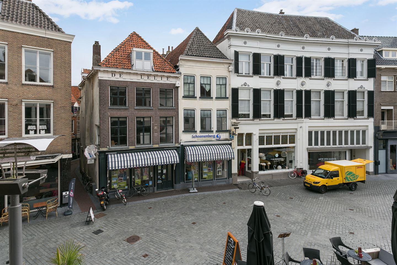 Bekijk foto 4 van Houtmarkt 59 61