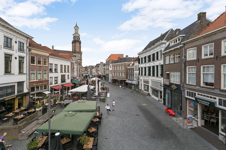 Bekijk foto 5 van Houtmarkt 59 61