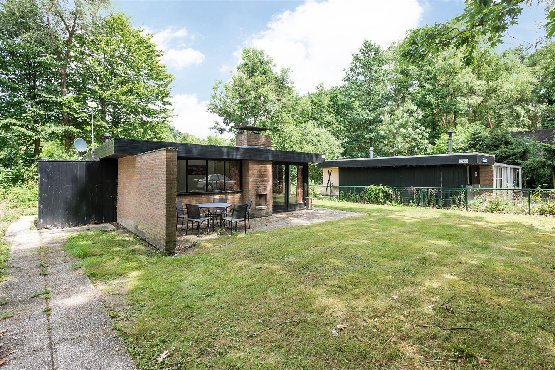 Bekijk foto 2 van Heidestraat 101 B71 Rekem-België