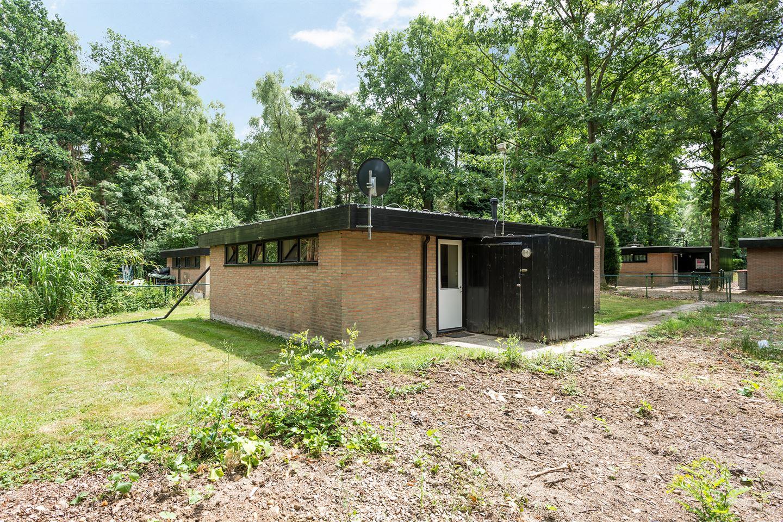 Bekijk foto 4 van Heidestraat 101 B71 Rekem-België