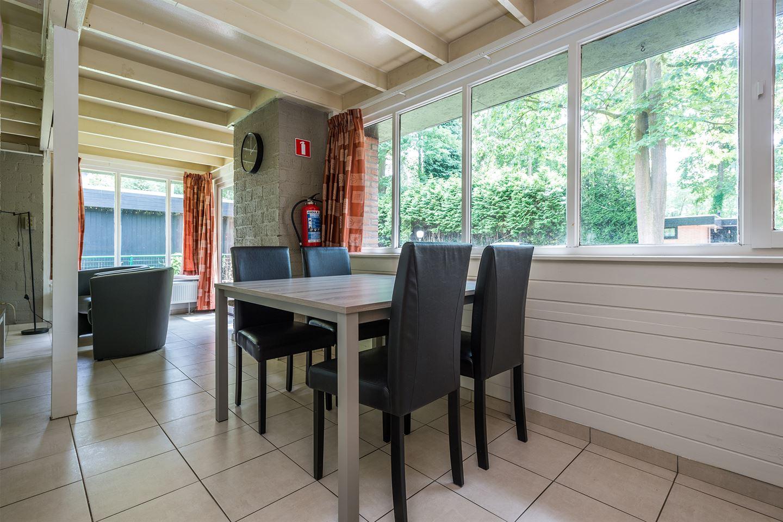 Bekijk foto 6 van Heidestraat 101 B71 Rekem-België