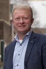 Roy Boesveld