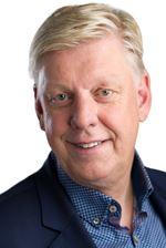 Jan Dinkla (NVM-makelaar (directeur))