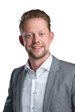 Jeroen Dinkla (Assistent-makelaar)