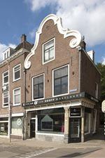 Van As & Van Hooff Makelaars