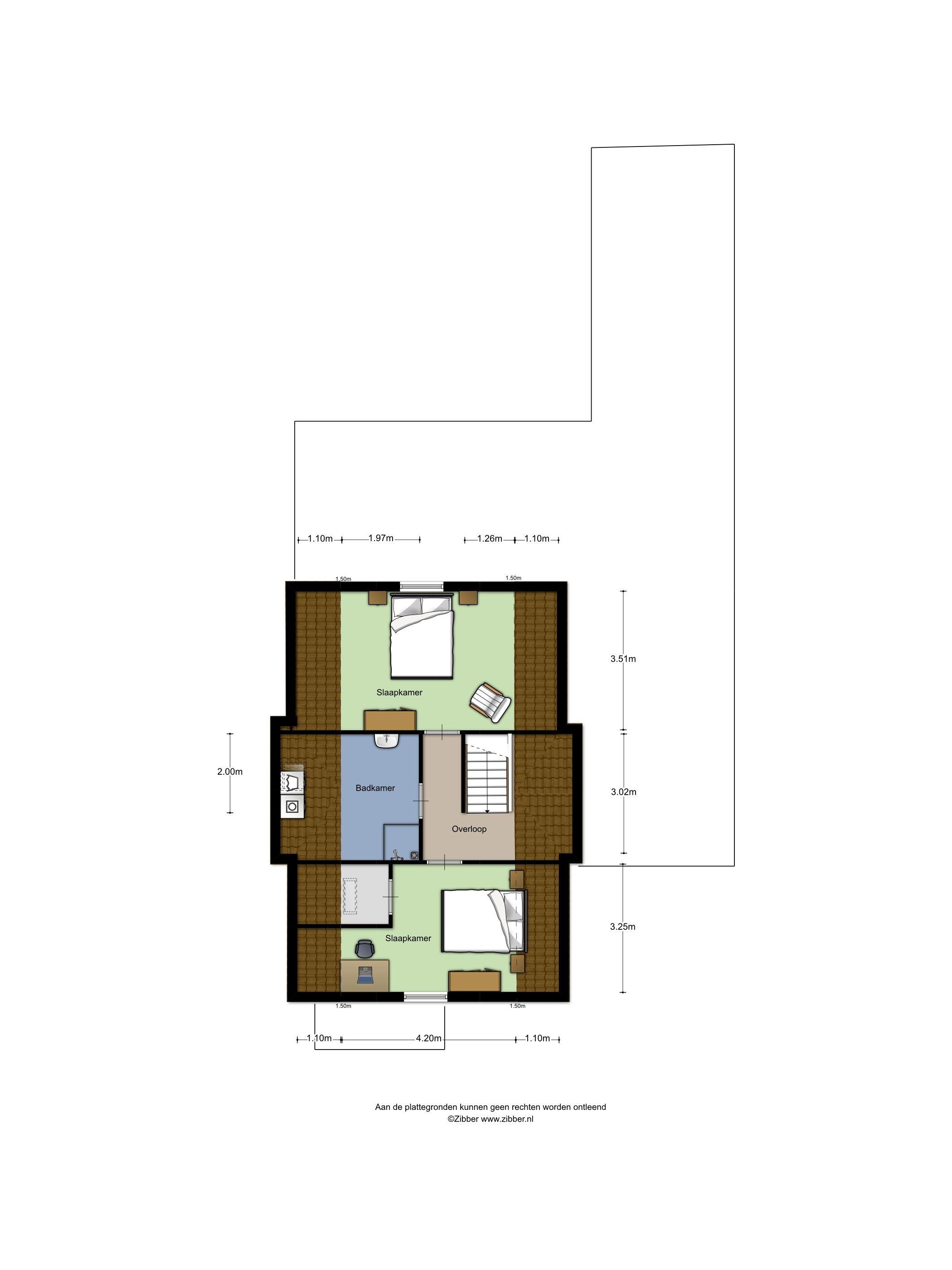 huis te koop dwarswal 5 5509 kh veldhoven funda