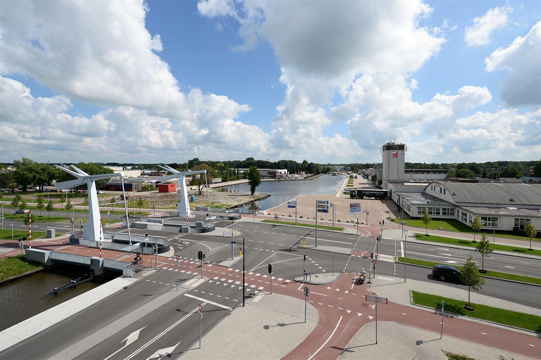 Bekijk foto 3 van Industrieweg 1 a t/m e