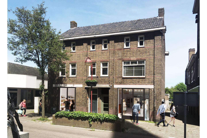 Bekijk foto 1 van Hoofdstraat 49 -51