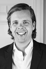 Marc Fabels (Kandidaat-makelaar)