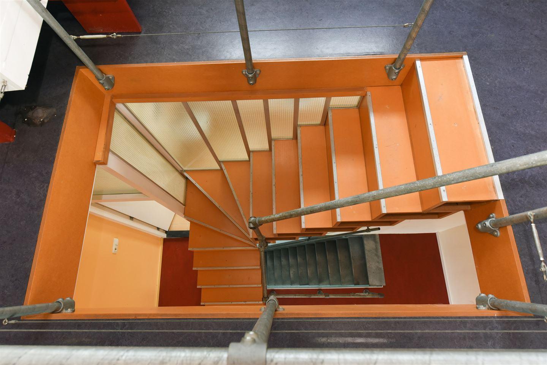 Huis te koop obrechtstraat 196 2517 xa den haag funda - Woonkeuken american ...