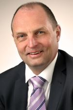René Nillesen (NVM real estate agent)
