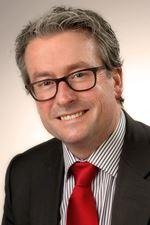 Erik Moen - NVM-makelaar