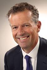 Pim Nieuwenhuyze (Directeur)