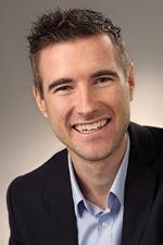 Rick Schaap (Kandidaat-makelaar)