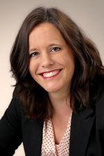 Anne Marie van Bentum - Kandidaat-makelaar