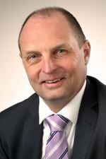 René Nillesen - NVM-makelaar