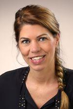 Karin van Zuilen (Vastgoedadviseur)