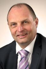 René Nillesen