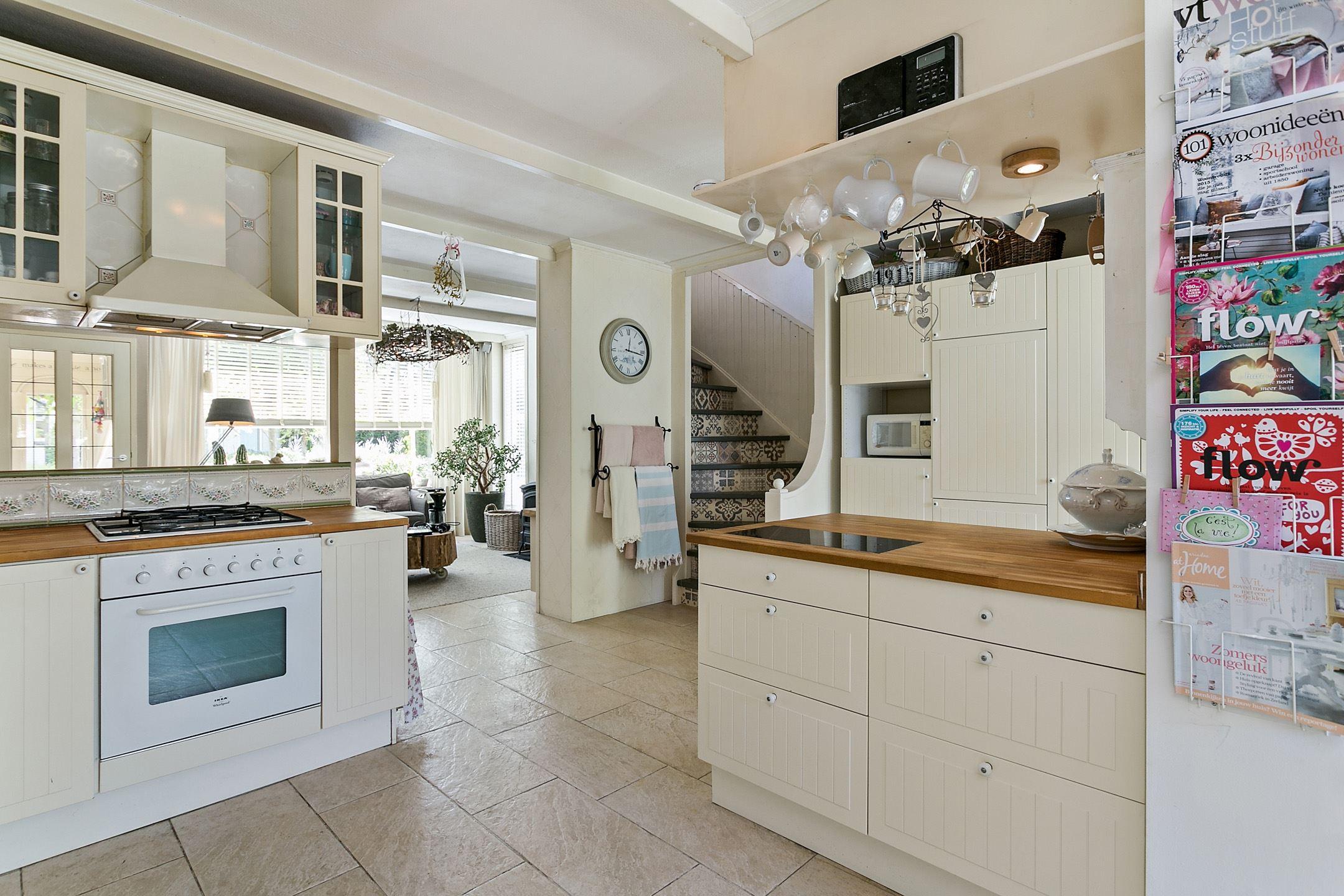 Keuken Design Emmeloord : Verkocht bunschotenlaan ew emmeloord funda
