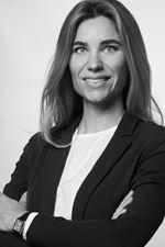 Wendy Verhoeven (NVM-makelaar)