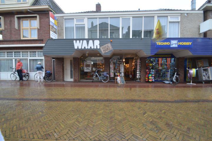 Misterstraat 62, Winterswijk