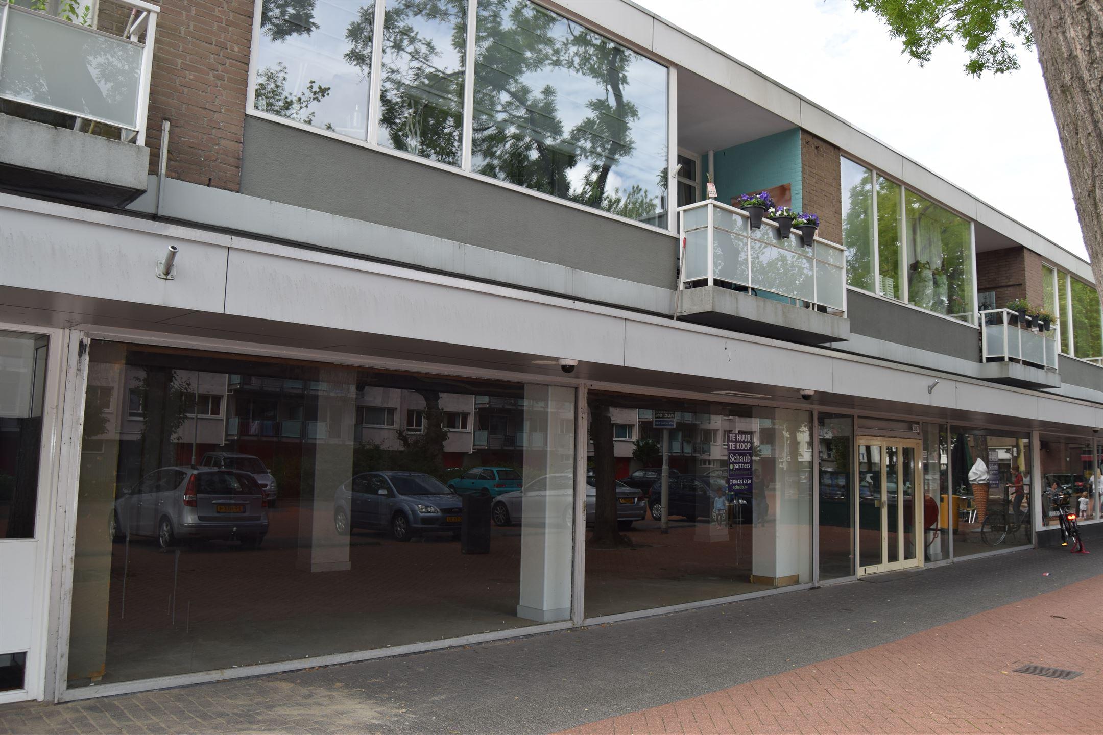 Winkel Hoogvliet Rotterdam Zoek Winkels Te Koop En Te Huur