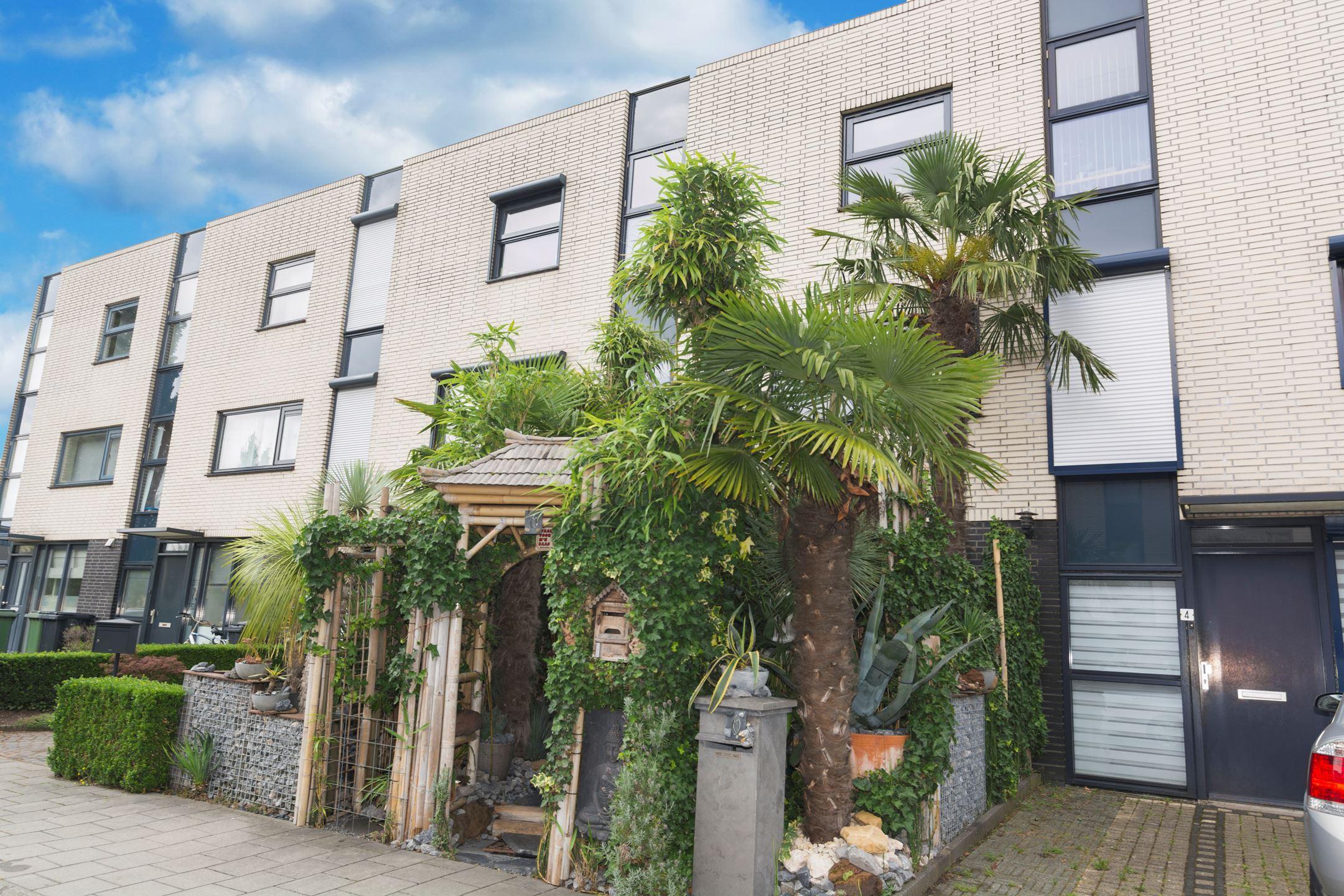 Huis te koop marmotberg 6 4708 ng roosendaal funda for Woning op funda plaatsen