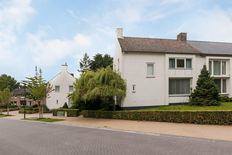 Verkocht: Amstenraderweg 63 6431 EJ Hoensbroek [funda]