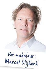Marcel Olijhoek (Directeur)