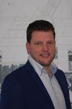 Harro Feunekes (NVM-makelaar)