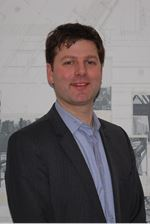 Wouter Weijers (NVM real estate agent)