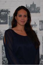 Diana Moes, NVM nieuwbouwspecialist