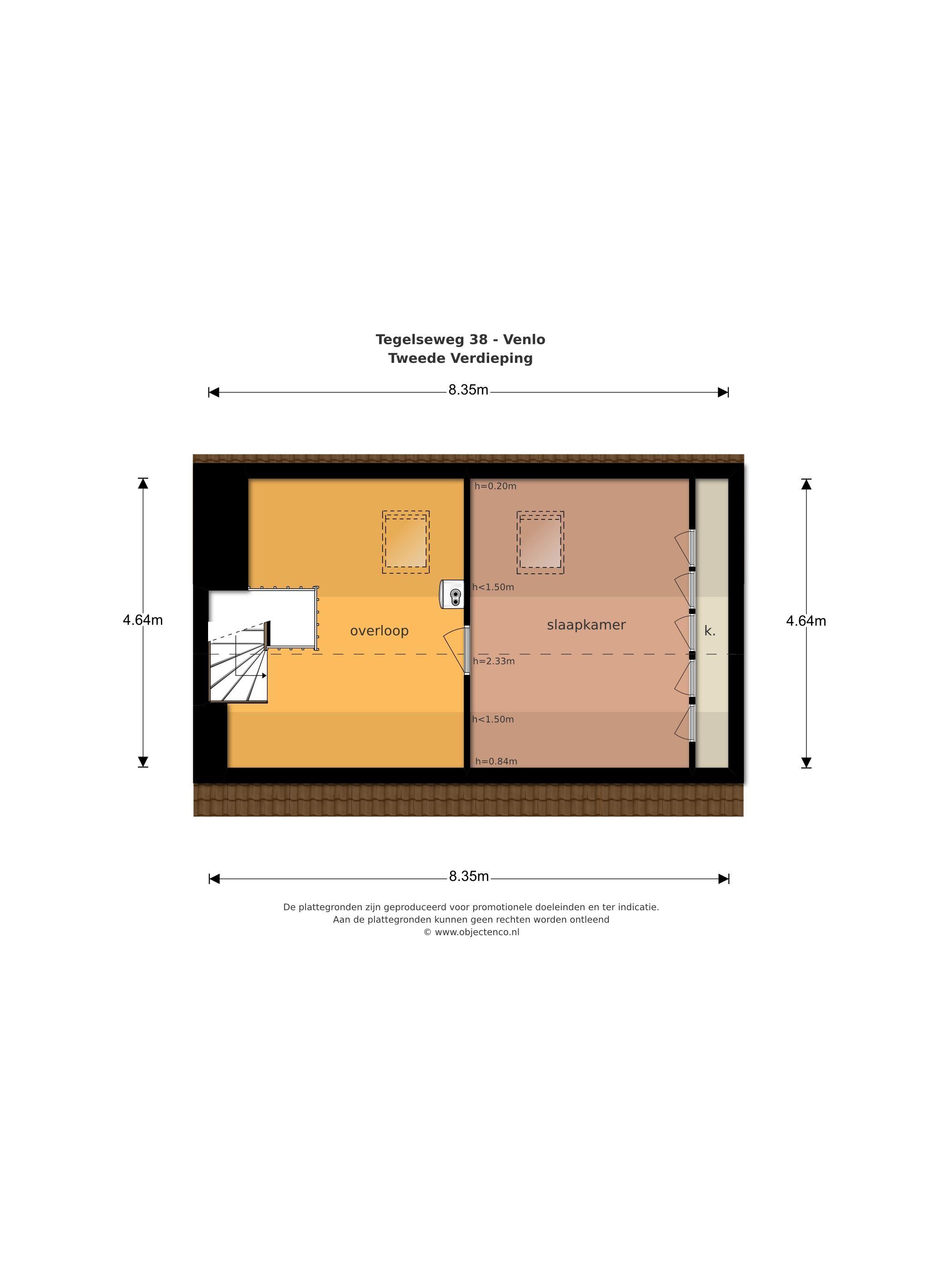 huis te koop tegelseweg 38 5912 bj venlo funda