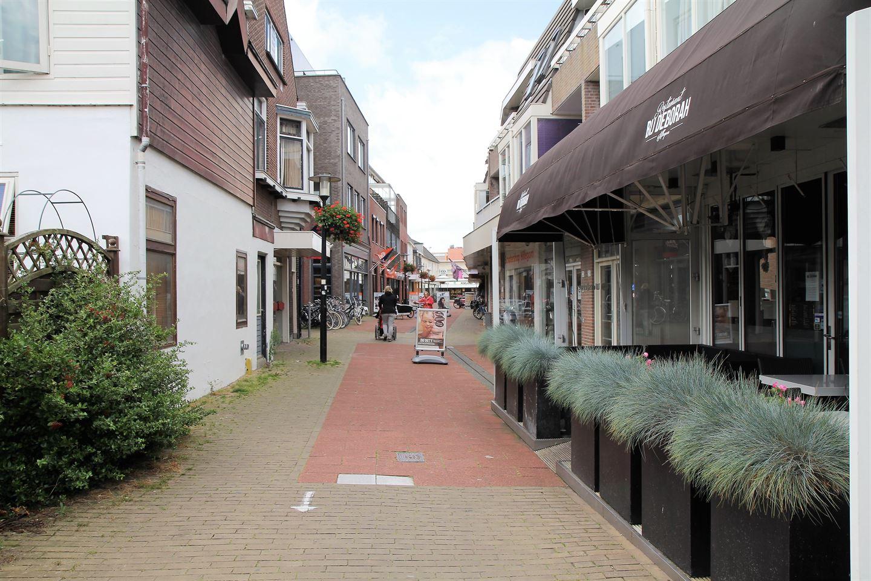 Bekijk foto 2 van Meerstraat 16 A