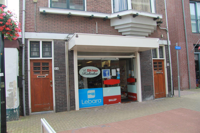 Bekijk foto 3 van Meerstraat 16 A