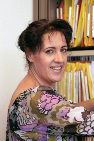 Ellen Stokkermans (Administratief medewerker)