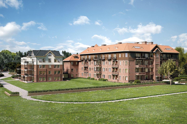 Bekijk foto 1 van Schouwweg (Bouwnr. N0.3)