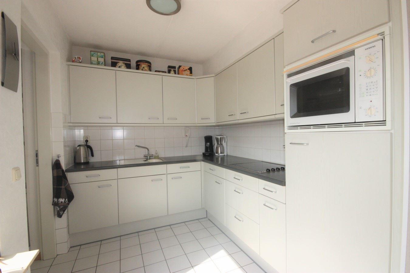 keuken tegels emmeloord : Huis Te Koop Westergolaan 7 8302 Le Emmeloord Funda